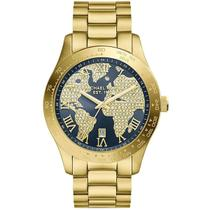 Relógio Feminino Michael Kors MK6243/4AN -