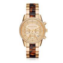 83581974333 Relógio Feminino Michael Kors em Oferta ‹ Magazine Luiza