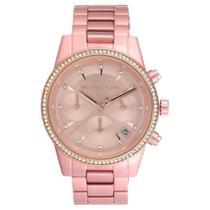 Relógio Feminino Michael Kors MK6753/1TN -