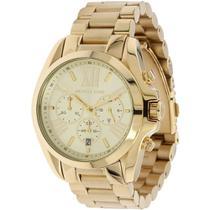 Relógio Feminino Michael Kors Modelo MK5605 -