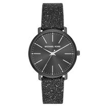 Relógio Feminino Michael Kors Pyper MK2885/0PN -