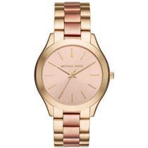 Relógio Feminino Michael Kors Slim - Mk3493 -