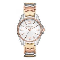 Relógio Feminino Michael Kors Whitney MK6686/1KN -