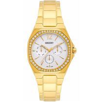 Relógio Feminino Orient FGSSM053 S2KX -