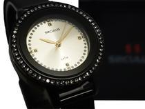 Relógio Feminino Seculus 20616LPSVPS2 -