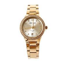 Relógio Feminino Seculus 23539LPSVDA2 An -