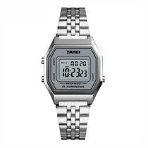 946dd62b2ab Relógio Feminino skmei - Relógios e Relojoaria