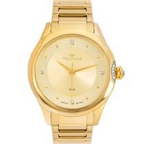 Relógio Feminino Technos 2035MFR/4X -