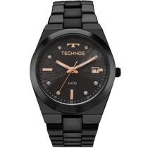 Relógio Feminino Technos 2115KZS/5P -