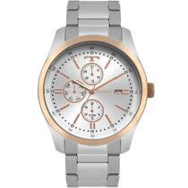 Relógio Feminino Technos 6P89HZ/5K -