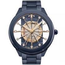 Relógio Feminino Technos Essence F03101AD/4W -