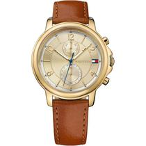 Relógio Feminino Tommy Hilfiger 1781818 -