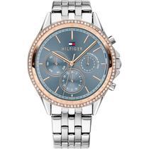 Relógio Feminino Tommy Hilfiger 1781976 -