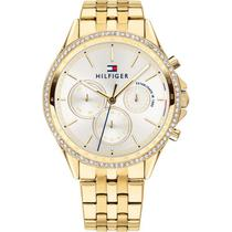 Relógio Feminino Tommy Hilfiger 1781977 -
