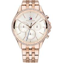 Relógio Feminino Tommy Hilfiger 1781978 -