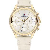 Relógio Feminino Tommy Hilfiger 1781982 -