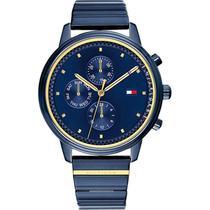 Relógio Feminino Tommy Hilfiger Blake Analógico 1781904 - Buybox