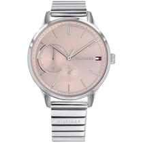 Relógio Feminino Tommy Hilfiger Brooke 1782020 - Buybox