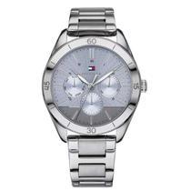 Relógio Feminino Tommy Hilfiger Gracie Analógico 1781885 - Buybox
