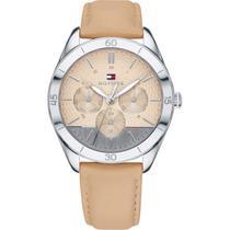 Relógio Feminino Tommy Hilfiger Gracie Analógico 1781886 - Buybox