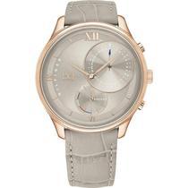 Relógio Feminino Tommy Hilfiger Meg Analógico 1782131 - Buybox