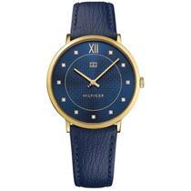 Relógio Feminino Tommy Hilfiger Sloane Analógico 1781807 - Buybox
