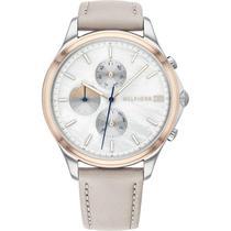 Relógio Feminino Tommy Hilfiger Whitney Analógico 1782118 - Buybox