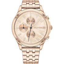 Relógio Feminino Tommy Hilfiger Whitney Analógico 1782120 - Buybox