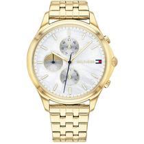 Relógio Feminino Tommy Hilfiger Whitney Analógico 1782121 - Buybox