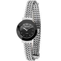 Relógio FemininoTechnos 5Y20IQ/1P 21mm Aço Prata -