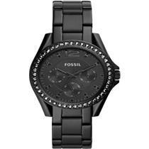 Relógio Fossil  - ES4519/1PN -