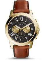 b67cedcf54d Relógio Masculino - Relógios e Relojoaria