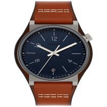 Relógio Fossil - FS5524/0KN -