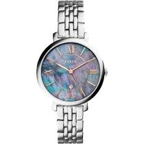 Relógio Fossil Madrepérola - ES4205/1PN -