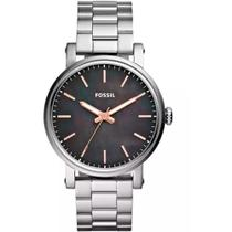 Relógio Fossil Madrepérola - ES4234/1PN -
