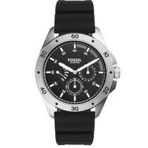 Relógio Fossil Masculino - CH3033/8PI -
