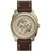 Relógio Fossil Masculino FS5075/0DN. -