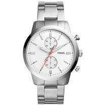 Relógio Fossil Masculino FS5346/1BN -