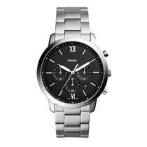 Relógio Fossil Masculino FS5384/1KN -