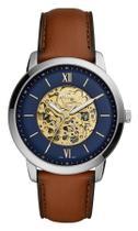 Relógio Fóssil Masculino ME3160/0KN -