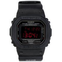 Relógio G-Shock Digital DW-5600MS-1DR -