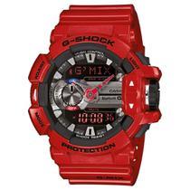 Relógio G-Shock GBA-400 -