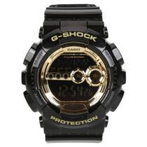 Relógio G-Shock GD-100GB -