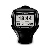Relógio Garmin com GPS Forerunner 910XT - 010-00741-21 -