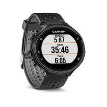 Relógio Garmin Forerunner 235 Preto com Bluetooth e GPS -