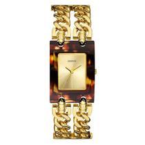 00afcb3a1bf Relógio Feminino guess - Relógios e Relojoaria