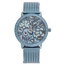 Relógio Guess Feminino - 92288LPGTEA5 - Seculus