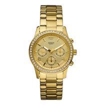 Relógio Guess Feminino 92351LPGSDA3 -