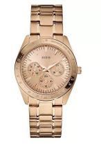 Relógio Guess Feminino 92410LPGSAM -