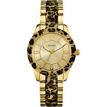 Relógio Guess Feminino 92469LPGSDA1 -